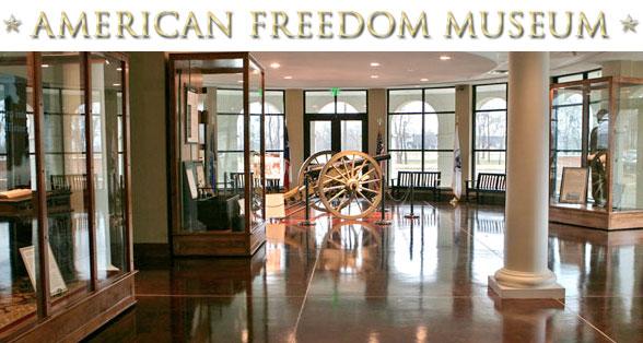 American-Freedom-Museum