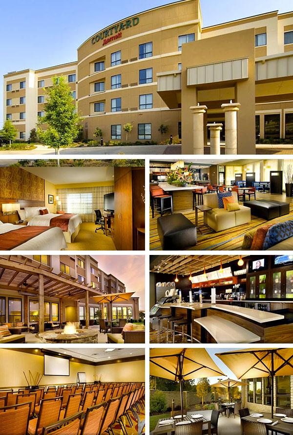 Tyler-Hotel